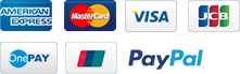 Payment accept on cyclotravelandleisure.com