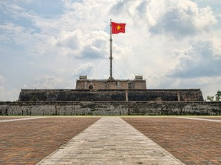 Best of Vietnam 9 Days Tour - Private tour - 50% off