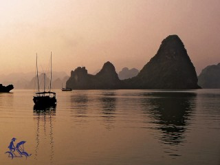 Vietnam Discovery 14 Days Tour- Private tour - 50% off