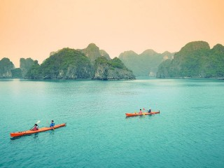 Vietnam Insight 12 Days Tour - Private tour - 29% off