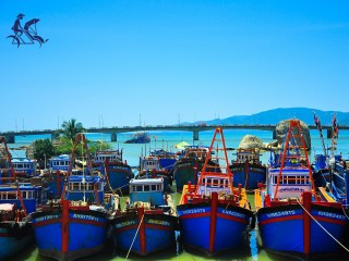 Vietnam Beach Holiday 14 Days - Private Holiday - 30% off