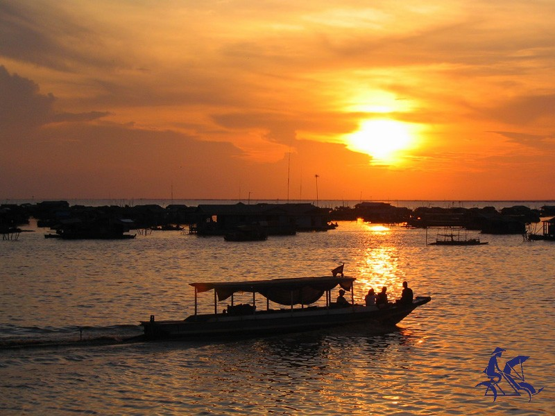 Best of Cambodia 10 Days Tour - Private tour - 60% off
