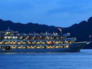 Starlight Cruise - 40% off