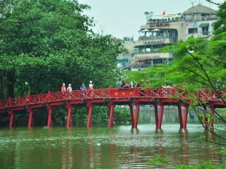 Hanoi City Tour 1 Day - Private tour - 30% off