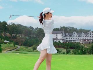 Dalat Golf Tour - 3 Days - 35% off