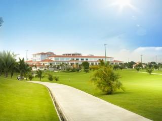 Saigon Golf Tour - 3 Days - 25% off