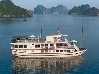 Luxury Flamingo Cruise - 30% off