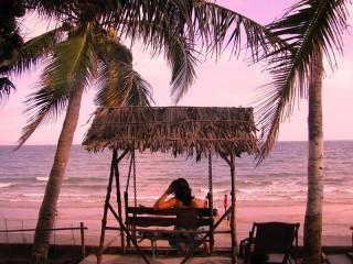 Mui Ne Beach Holiday - Private Holiday - 30% off