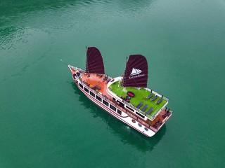 Escape Sails - Day Cruise - 35% off