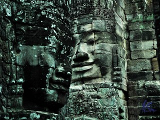 Exploring Cambodia 7 Days Tour - Private tour - 50% off