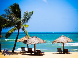 Phu Quoc Island Beach Holiday - Private Holiday - 35% off
