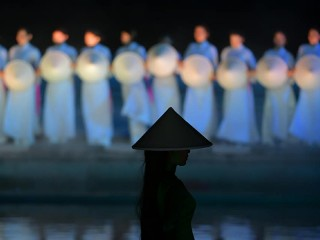 Hoi An Memories Show - Special ticket rates