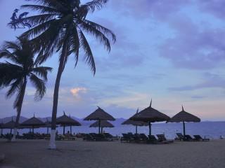 Nha Trang Beach Holiday - Private Holiday - 30% off