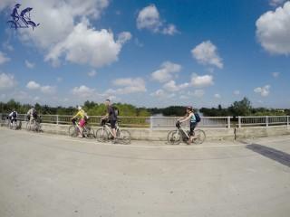 Biking Mekong Delta 4 Days - Private tour - 40% off