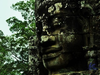 Full Experience Cambodia 8 Days Tour - Private tour - 60% off
