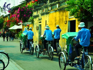 Vietnam Highlights 6 Days Holiday - Private tour - 30% off