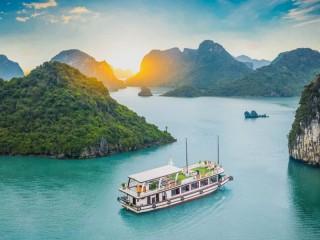 Arcady Cruises - 35% off