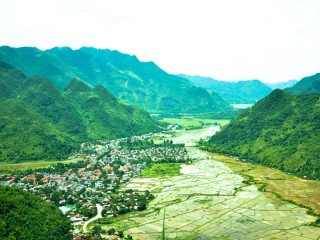 Best of North Vietnam - 14 Days Tour - Private tour - 30% off