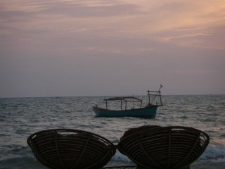 Sihanoukville Day Tour - Private tour - Special offers
