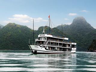 Serenity Cruises - 20% off