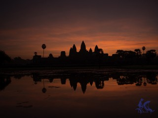 Explore Angkor Temples - 3 Days Tour - Private tour (special offers)