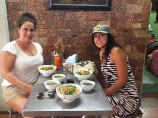 Hanoi Street Food & Cultural  Tour One Day - Private tour - 50% off