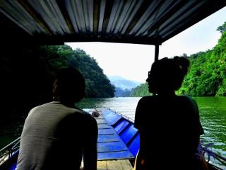 North Vietnam Adventure 6 Days - Private tour - 40% off