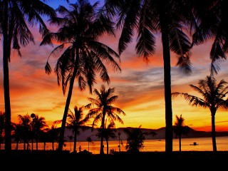 Quy Nhon Beach Holiday - Private Holiday - 20% off
