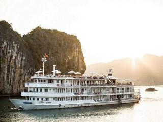 Au Co Cruises - 30% off