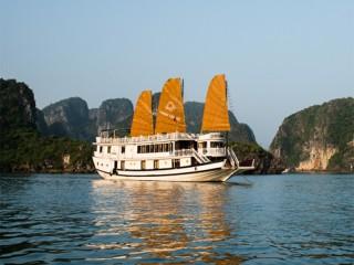 V'Spirit Classic Cruises - 40% off