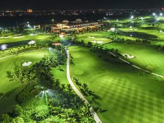 Hanoi & Saigon Golf Package - 7 Days - 30% off