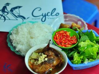 Vietnam & Cambodia Foodie 16 Days Tour - Private tour - 30% off