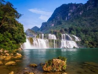 North-East Vietnam 5 Days Tour - Private tour - 30% off