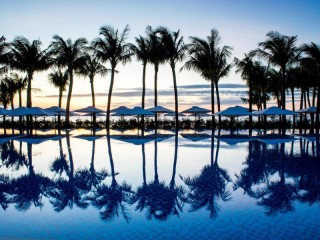 Vietnam Southern Beach Holiday 8 Days - Private Holiday - 30% off