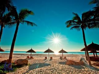 Danang Beach Holiday - Private Holiday - 35% off