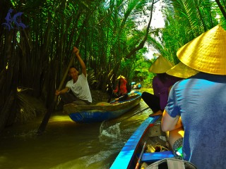 Best of Vietnam 9 Days Tour - Private tour - 30% off