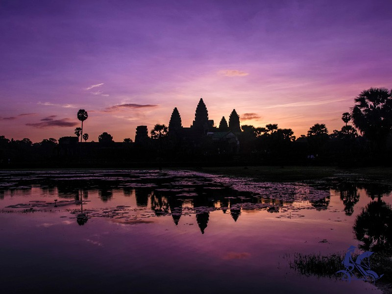 Best of Cambodia 10 Days Tour - Private tour - 10% off
