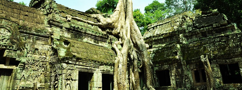 Vietnam & Cambodia Package Holidays - Up to 30% off - Big offers